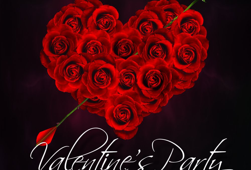 Artisanal-party-valentines-day-1
