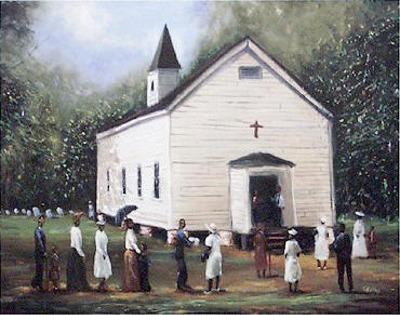 church09