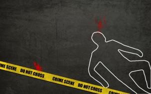 crime scene image.jpg
