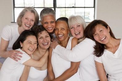 diverse-women (1)