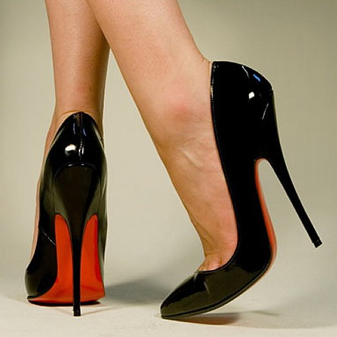 high-heels-fallon-6-inch-black-patent-stilletto