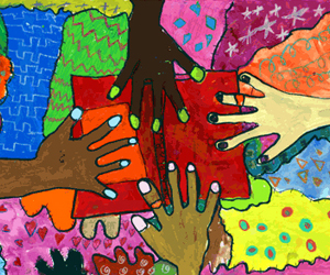 multicultural-child-illustration