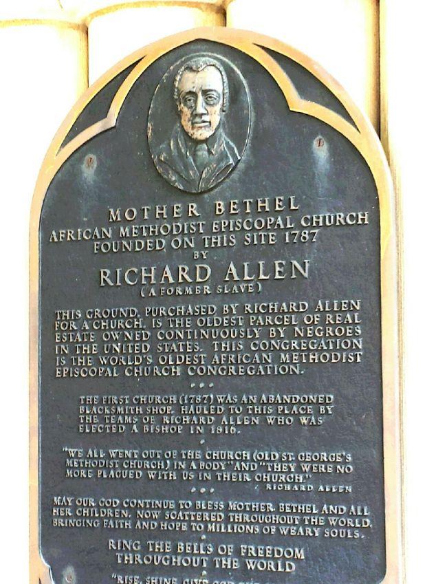 RICHARD ALLEN #!.jpg