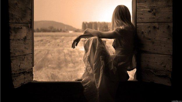 sitting-girl-on-window-1366x768