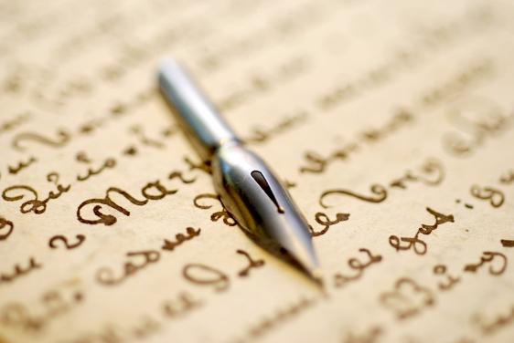 Writing-writing-31275199-1500-1004