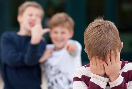 1231_DD_bullying.r