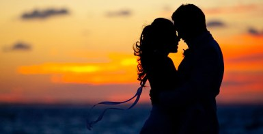 couple-sunset-silhouette-caribbean-beach-wedding.jpg