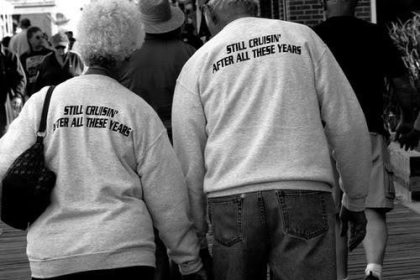 cute_old_couples_10