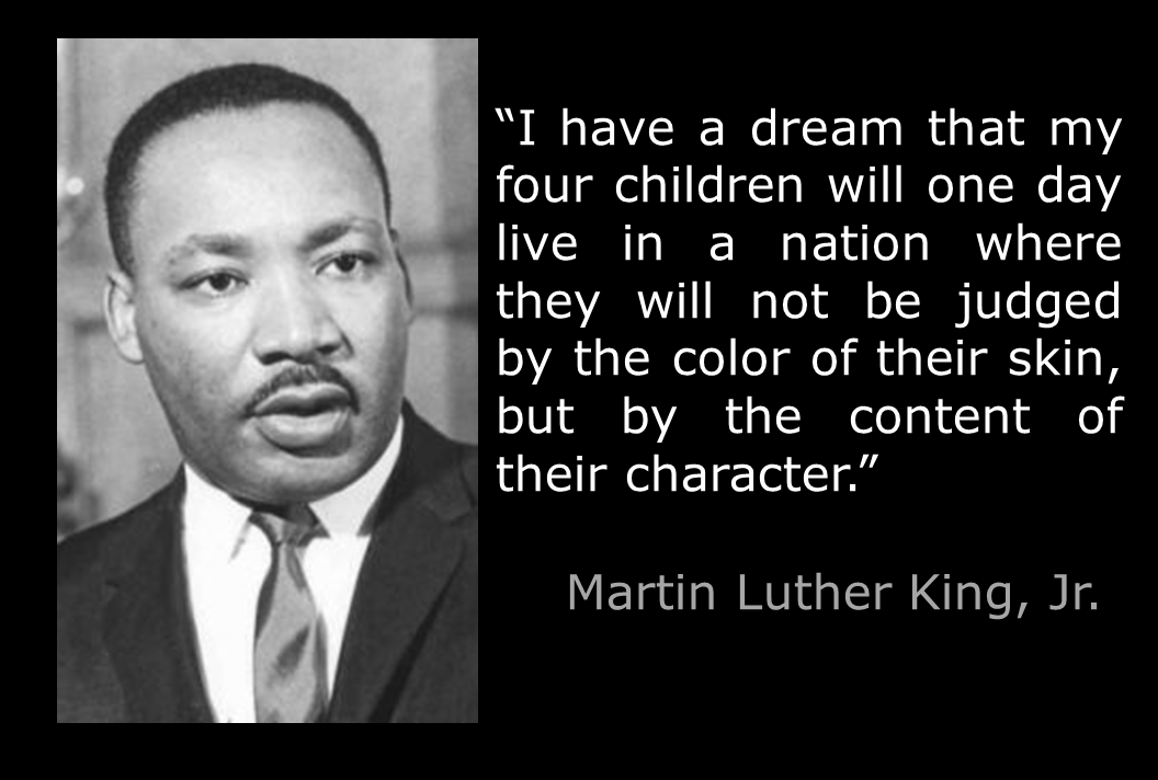martin luther king 2