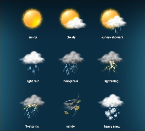 weather-icon_thumb