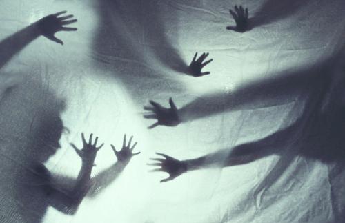 boy-friends-girl-light-people-shadow-Favim.com-107113