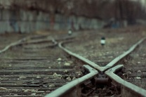 Crossroads-tracks-flickr