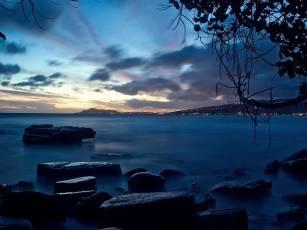 Dark-Stone-Island