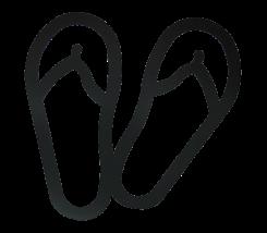 flip-flop-border-clipart-Flip-Flops