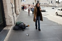 Poverty-in-Rome
