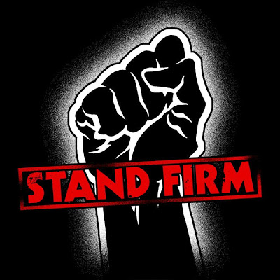 stand_firm