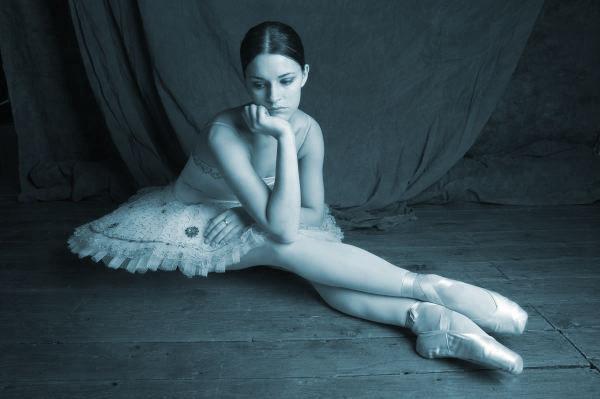 041210_417_ballerina_1