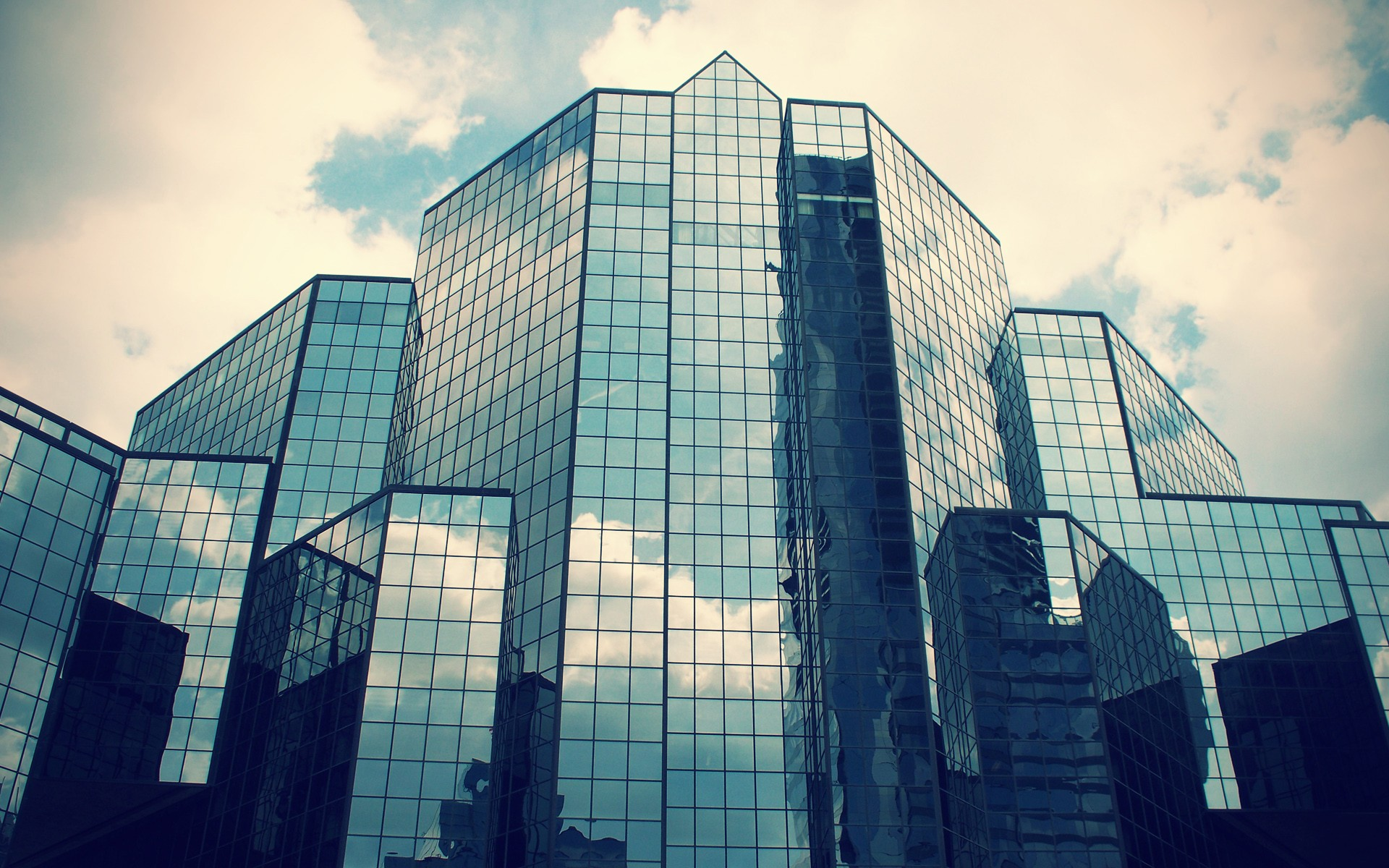 74776-Architecture-Glass-Building-1