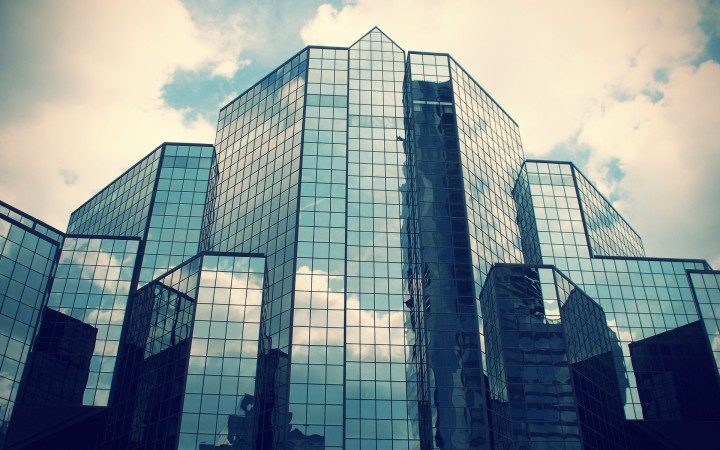 74776-Architecture-Glass-Building-1