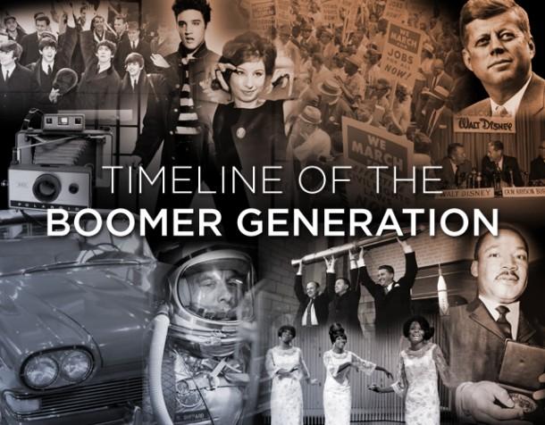 AM_BoomerList_TimelineBanner-1-610x476