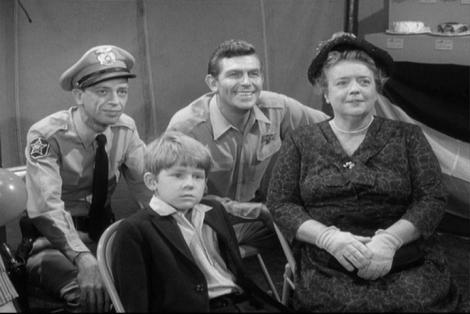 Andy_Griffith_Show_Cast_01