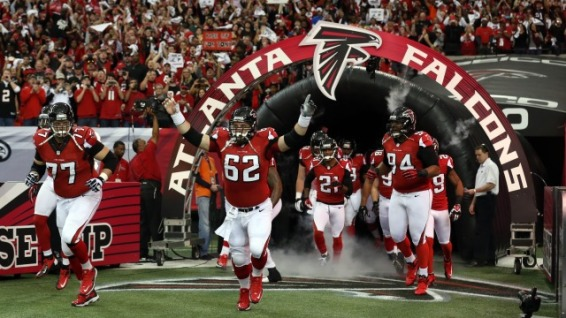 Atlanta-Falcons-June-1