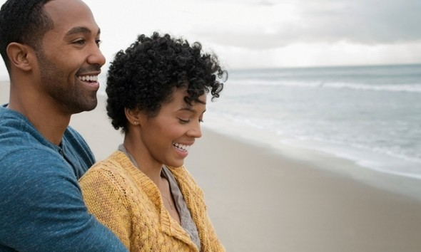 attractive-african-american-couple-e1372050648654