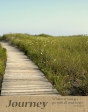 beach-path-journey-sand-and-chi-