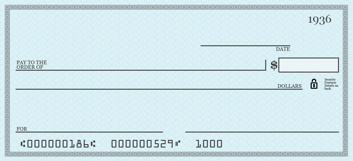 blank_check_large