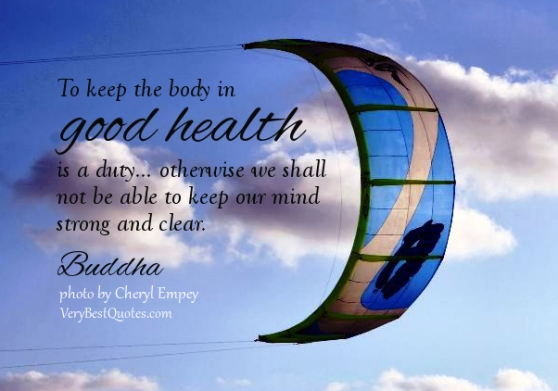 Buddha-quotes-on-health-good-health-quotes.jpg