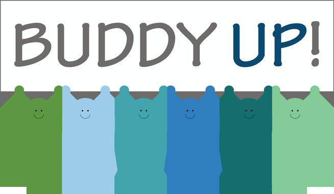 Buddy-Logo-655_04