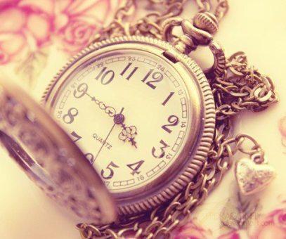 clock-photography-pink-vintage-Favim.com-1249009