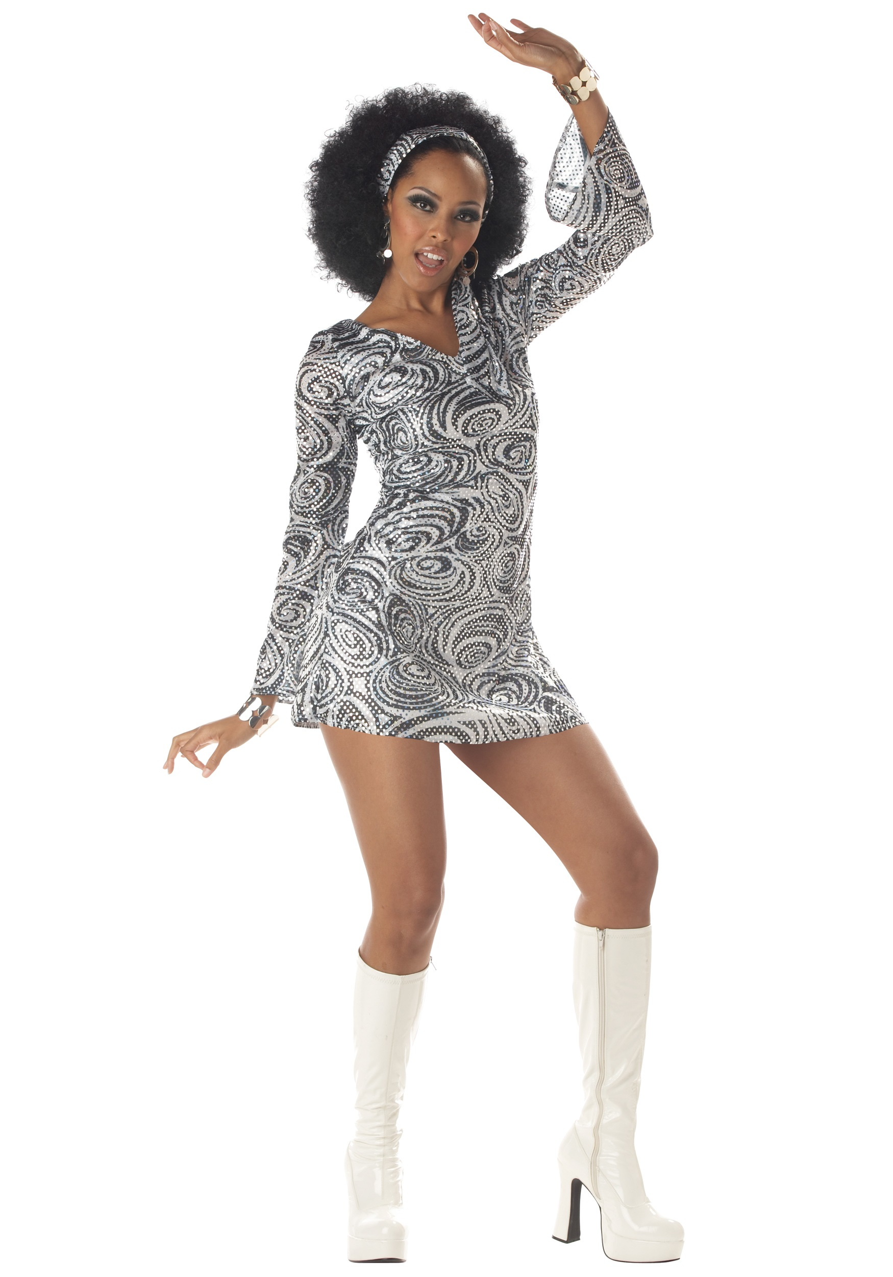 disco-diva-costume-dress