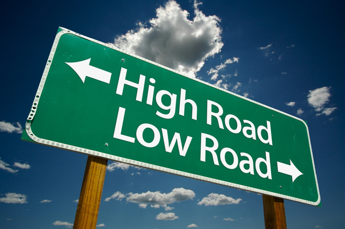 high-low-roads.jpg