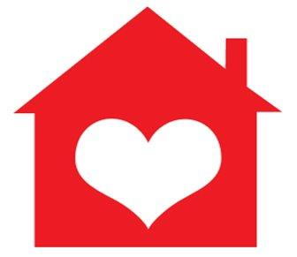 house-with-heart-icon