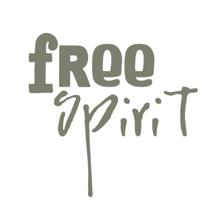 marisa-lerin-free-spirit-word-art-asset-words-commercial-use
