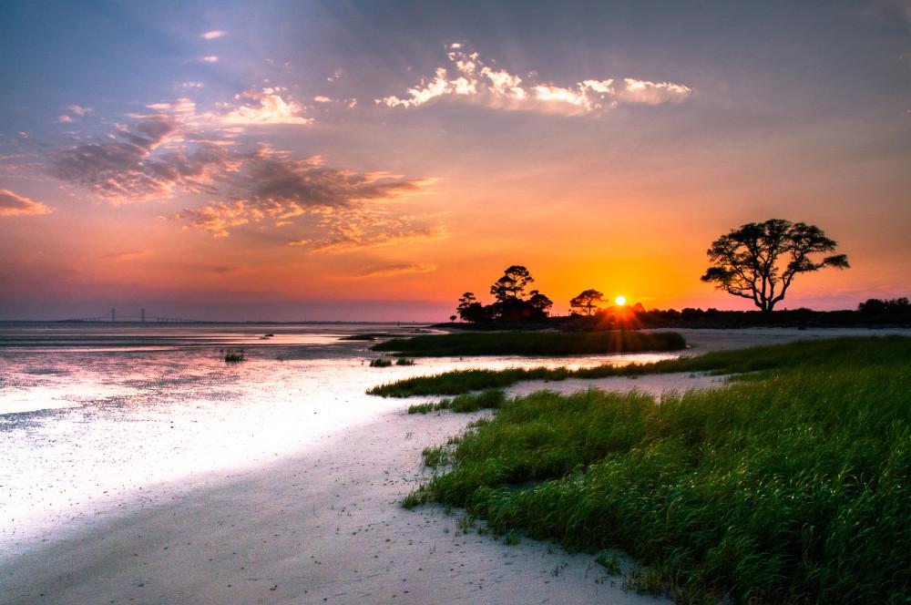 Sunset-1-e1368805251292