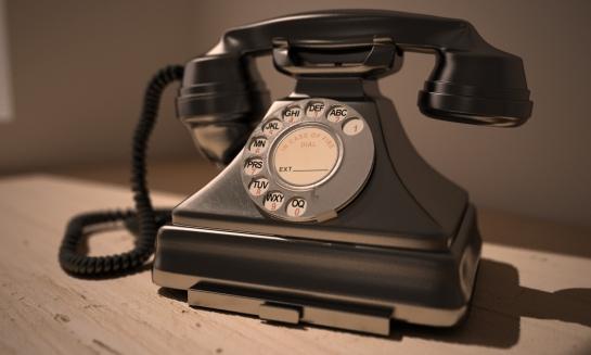 telephone_05