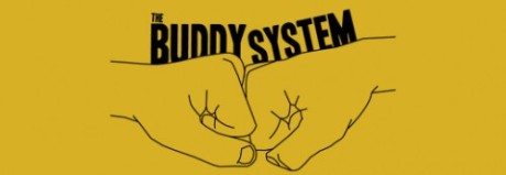 the-buddy-system-519x180-500x173