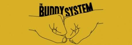 the-buddy-system-519x180-500x173
