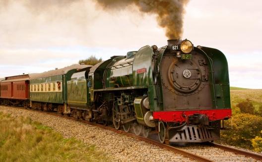 the-steam-train-steam-trains-about-steam-trains-st81