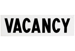 vacancyno-vacancy-sign-c.1960_2