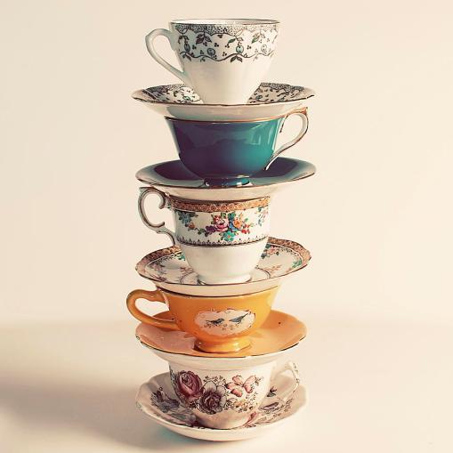 vintage-tea-cup-stack-photo-elle-moss