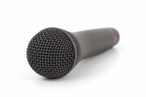 wireless_microphone_185539