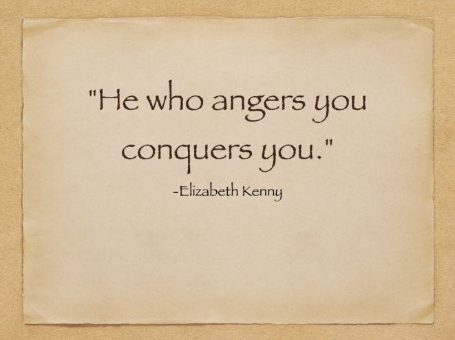 anger-001