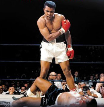muhammad-ali-and-everlast-boxing-gloves-gallery