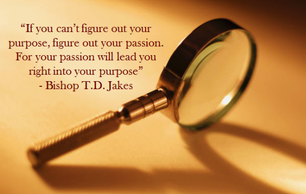 tdjakes-quote5-e1340591350112