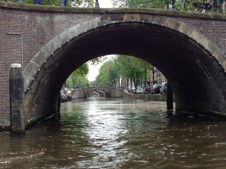 Bridge 12