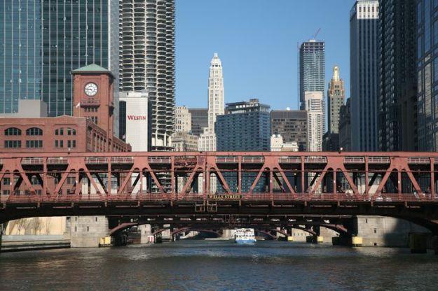 bridges 8