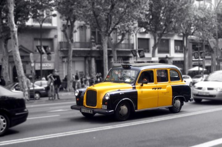 Taxi_Barcelona_Catalunya